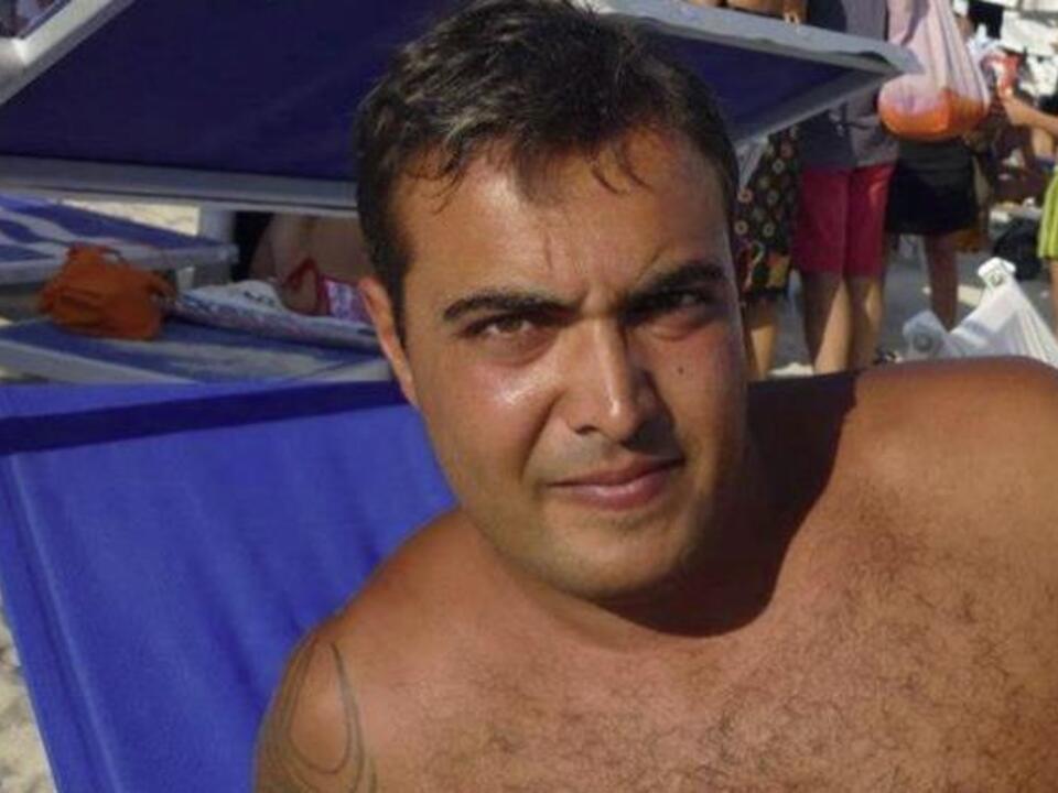 aa-Francesco Guarnieri
