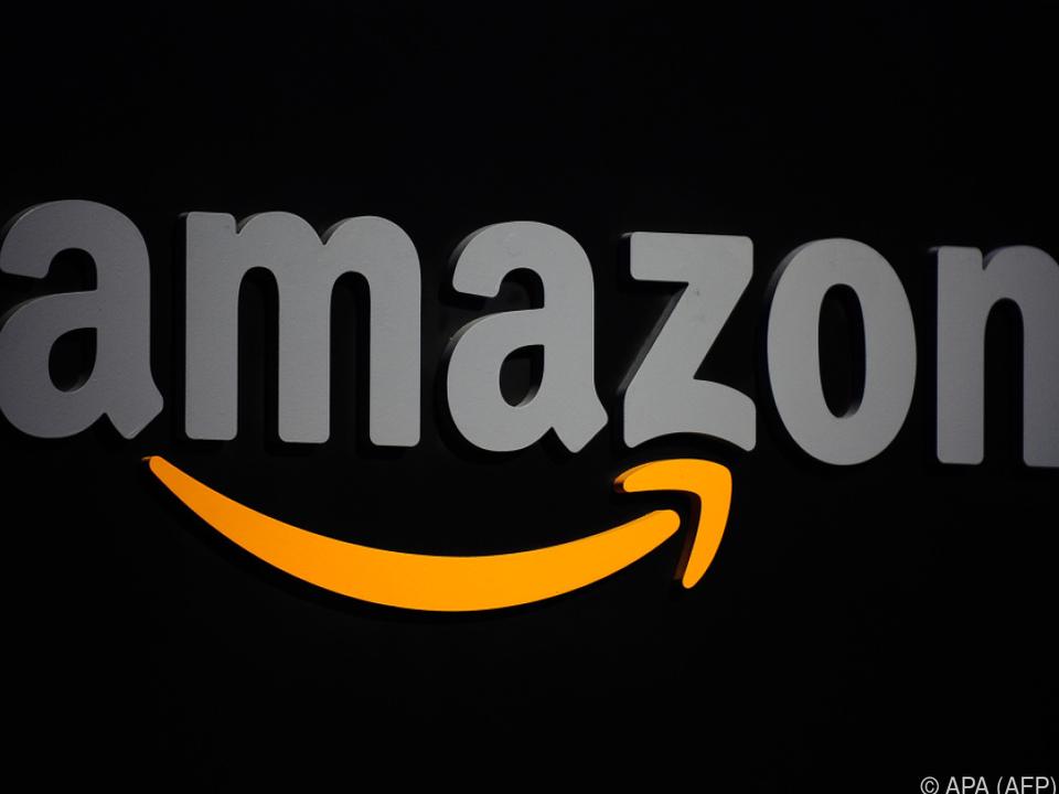 Amazon fordert neue Regeln