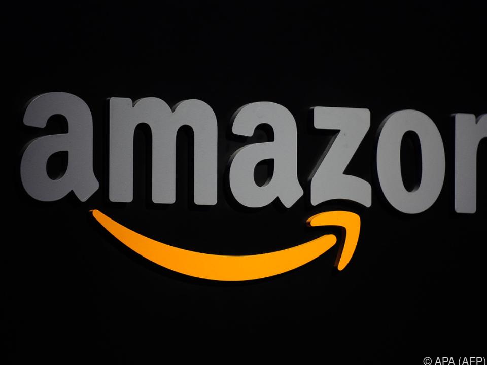 Amazon zahlt für den Deal laut US-Medien über eine Milliarde Dollar