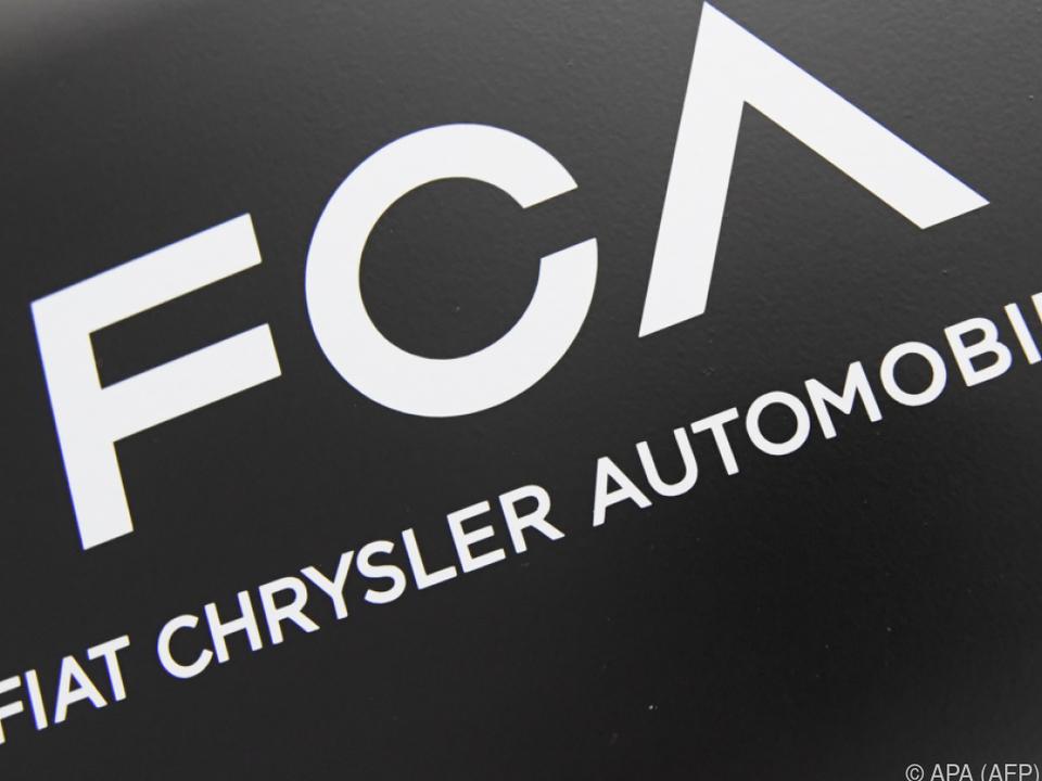 Der Autokonzern will bis 2023 keine Arbeitsplätze abbauen