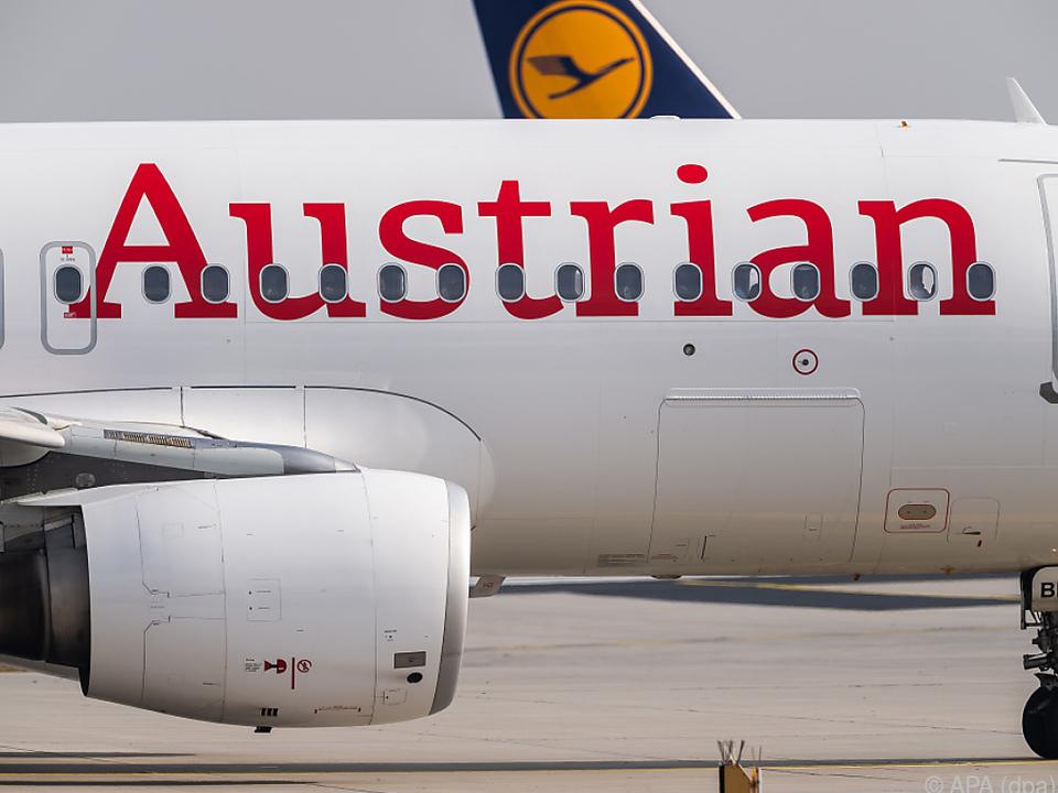In einem Monat sollen Langstreckenflüge wiederaufgenommen werden