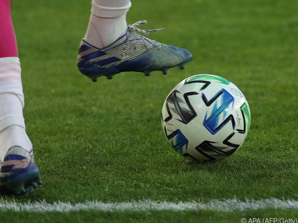 MLS will mit Turnier in Florida wieder starten