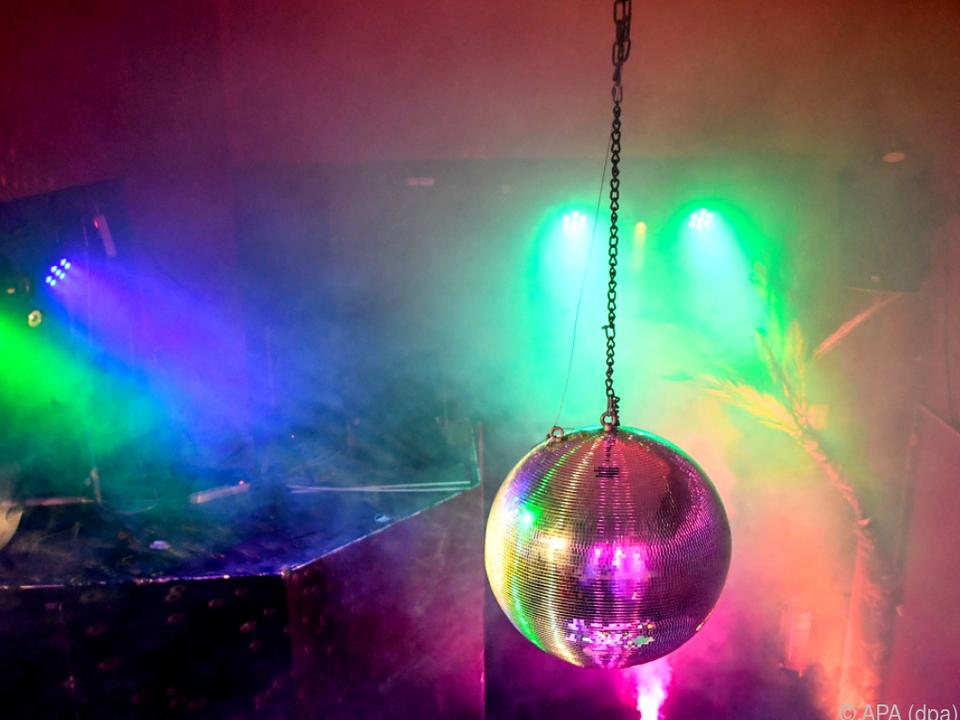 Nachtclub-Betreiber und Discos wollen endlich wieder aufsperren