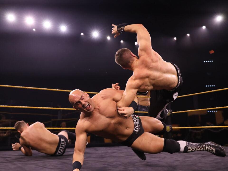 NXT_Fabian Aichner