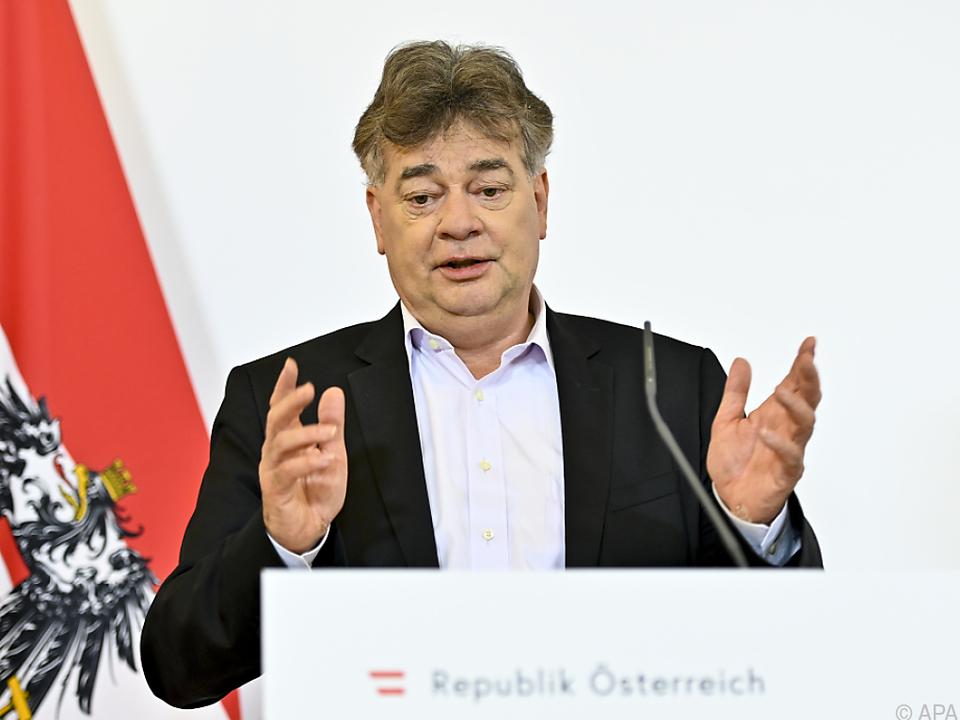 Österreichs Millionäre sollen zeitnah zur Kasse gebeten werden
