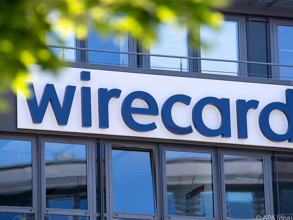 Weitere Klagen rund um Wirecard-Turbulenzen