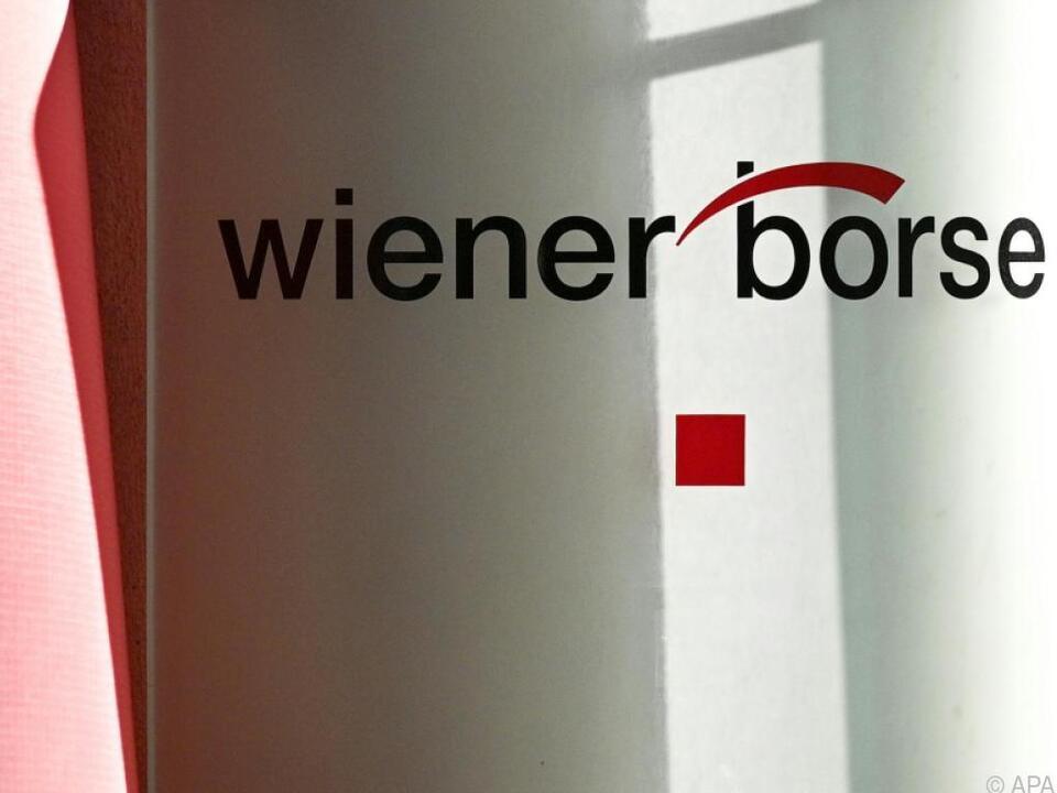 Wiener Börse vergab wieder ihren Preis