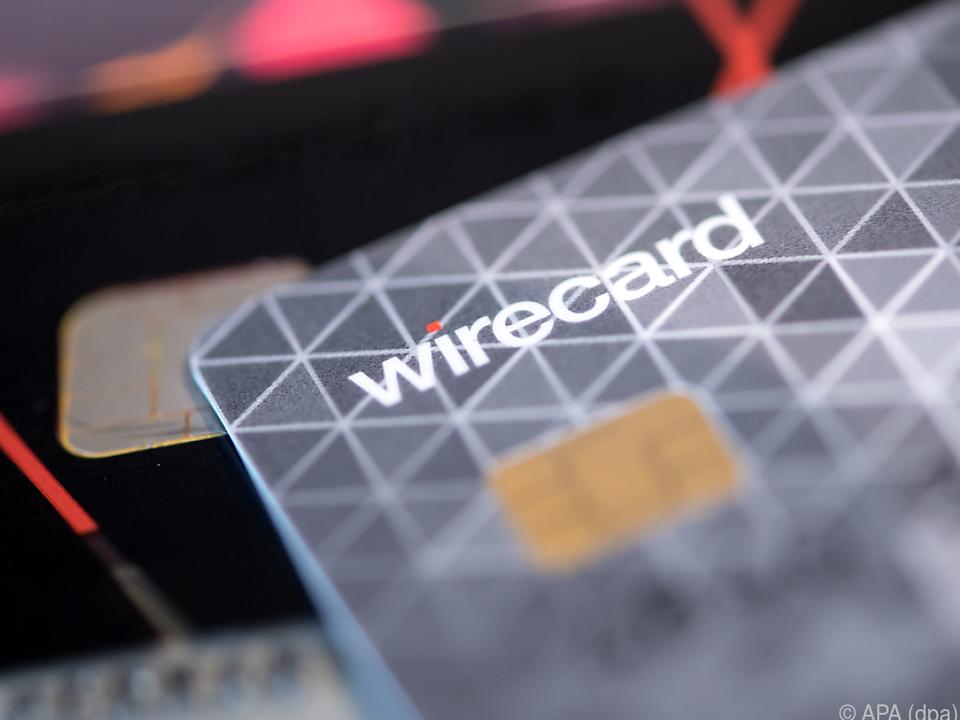 Wirecard - Geld auf Konten existiert wohl nicht