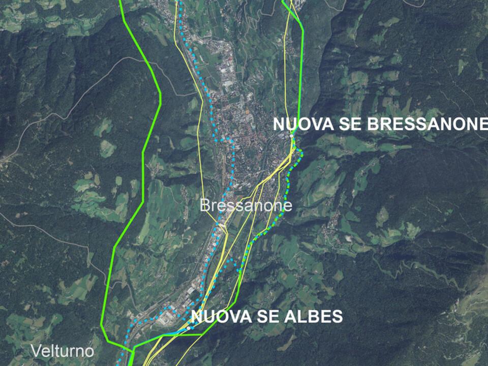 1075222_naz-sciaves-bressanone