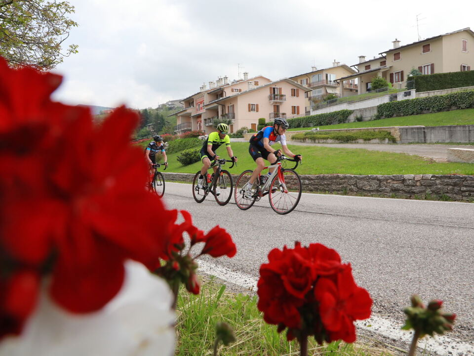 Ciclismo_Radsport_InGiro_Credits_Fotostudio3
