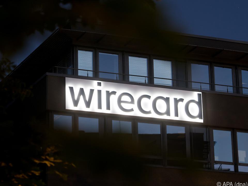 Der Ex-Wirecard-Vorstand hat sich offenbar nach Russland abgesetzt