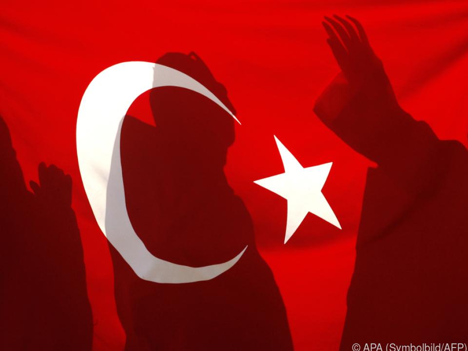 Die Beziehung Österreichs zur Türkei ist derzeit keine einfache