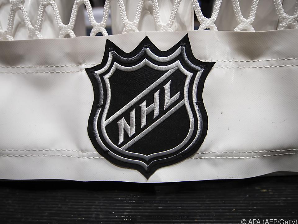 Die NHL will Covid-19-bedingte Ausfälle nicht kommuizieren