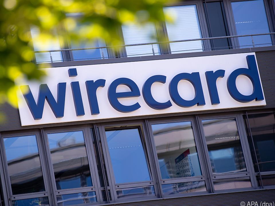 Die Wirecard-Pleite deckte Schwächen in der Bilanzkontrolle auf