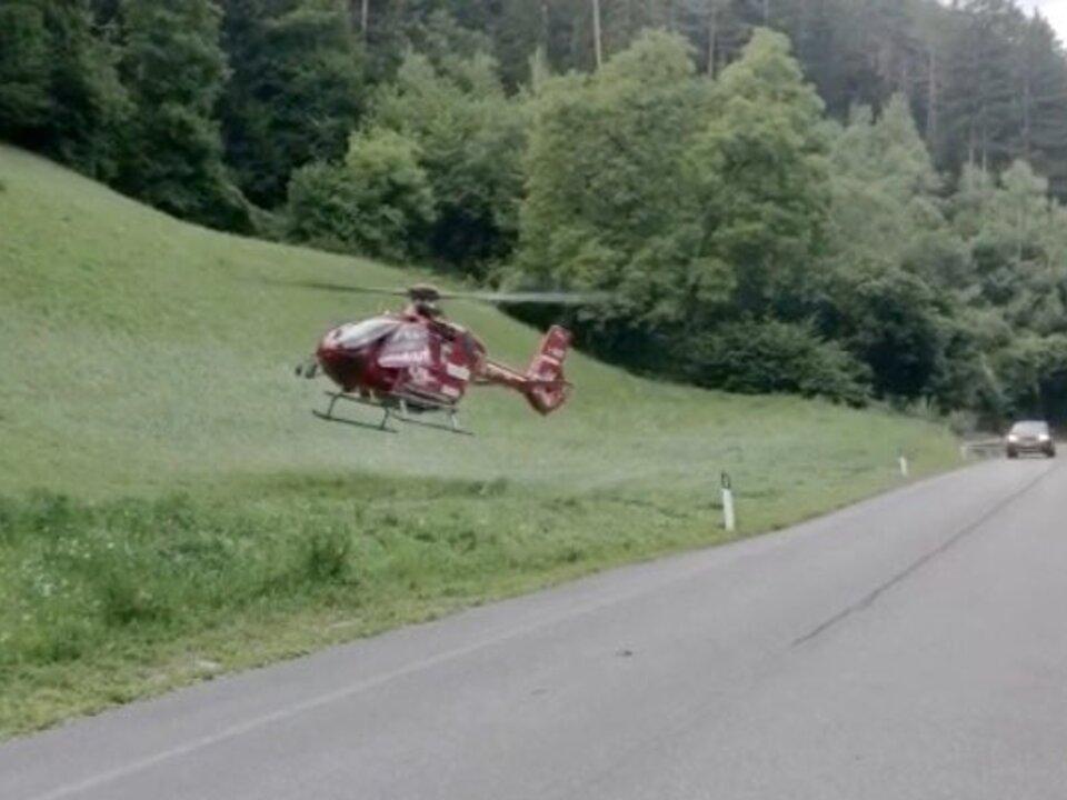 Landesfeuerwehrverband Südtirol