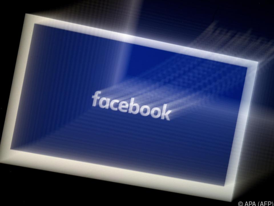 Facebook und Co. im Visier der Türkei