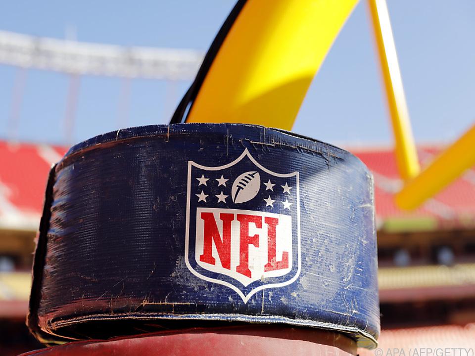 Fortschritt bei den Verhandlungen in der NFL