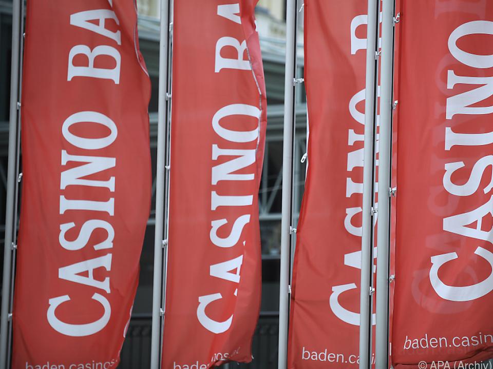 Kahlschlag bei den Casinos