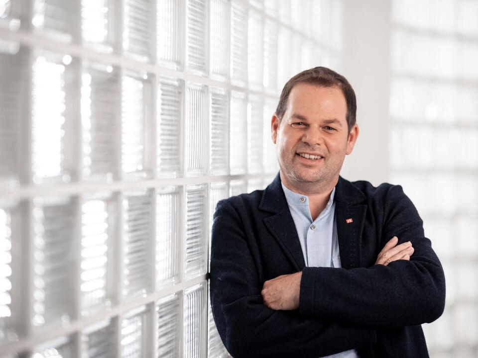 Mussak Hannes_Vizepräsident (3)