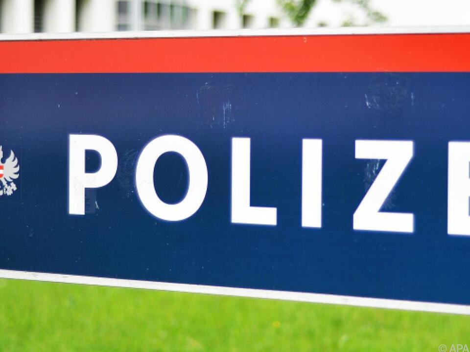 Polizeiinspektionen am Hauptbahnhof und in Itzling betroffen
