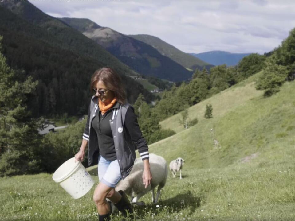 Screenhot-Facebook-Südtiroler Landwird