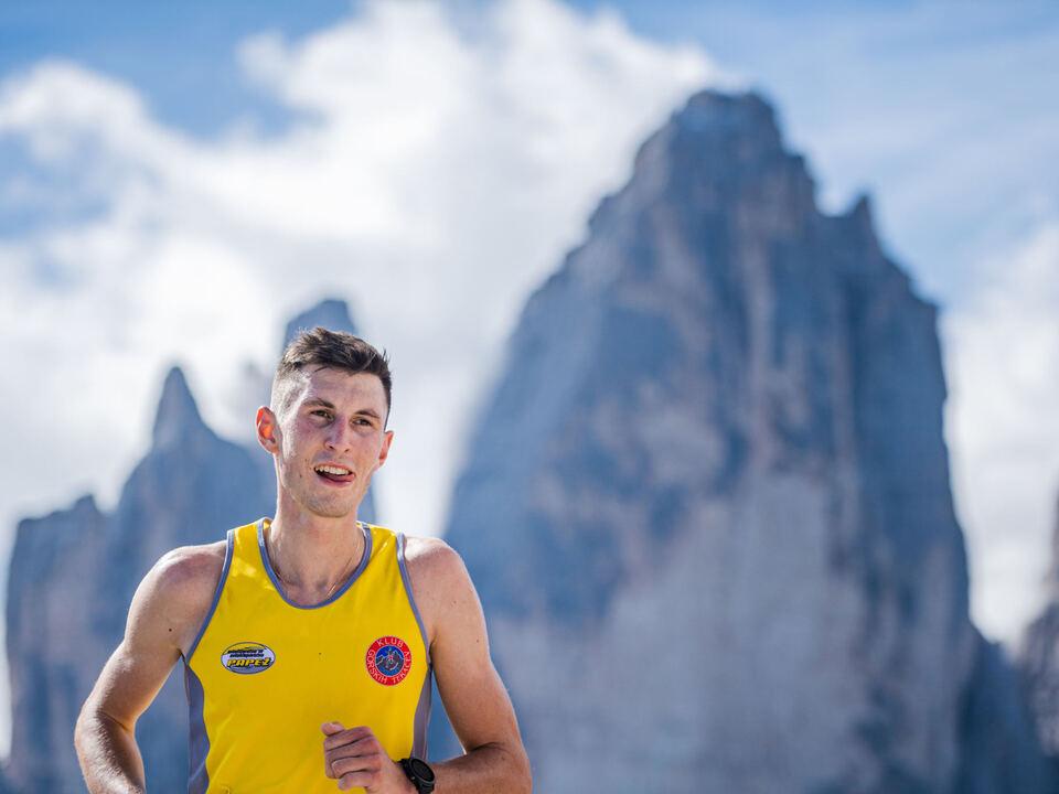 Suedtirol_Drei_Zinnen_Alpine_Run_Credits_Wisthaler