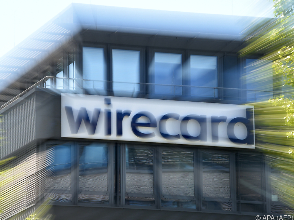 Weitere Festnahme im Wirecard-Skandal