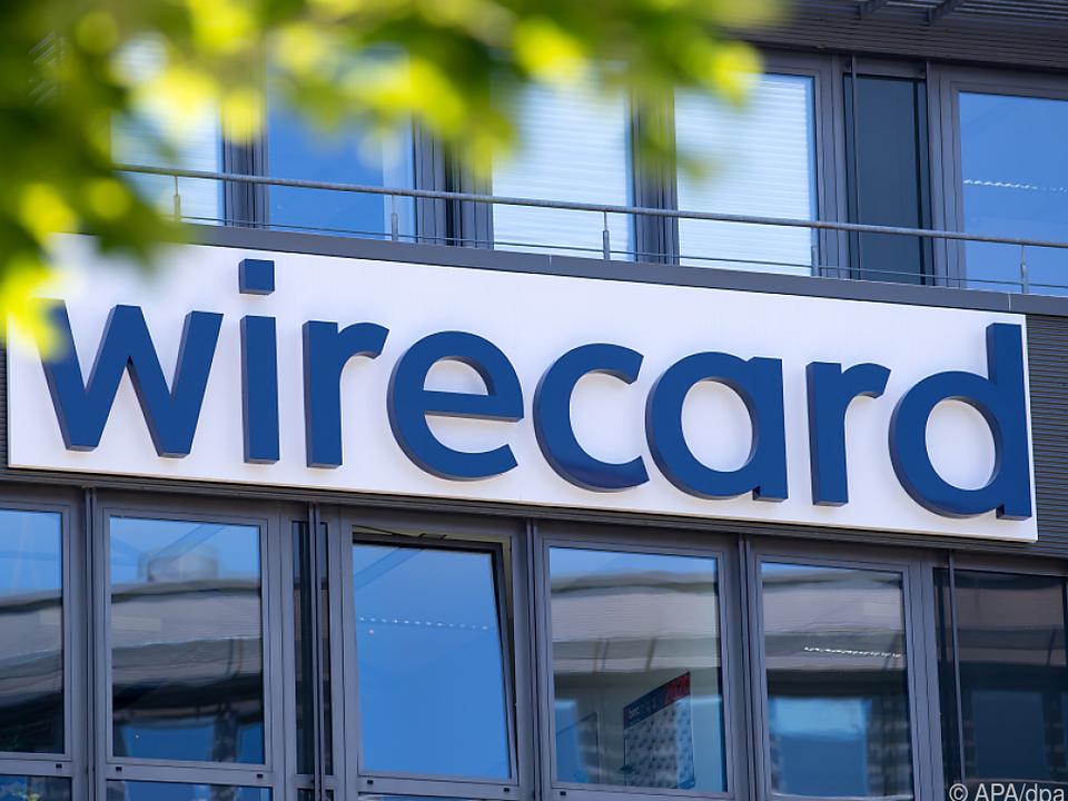 Wirecard-Kunden bleiben großteils bei der Stange