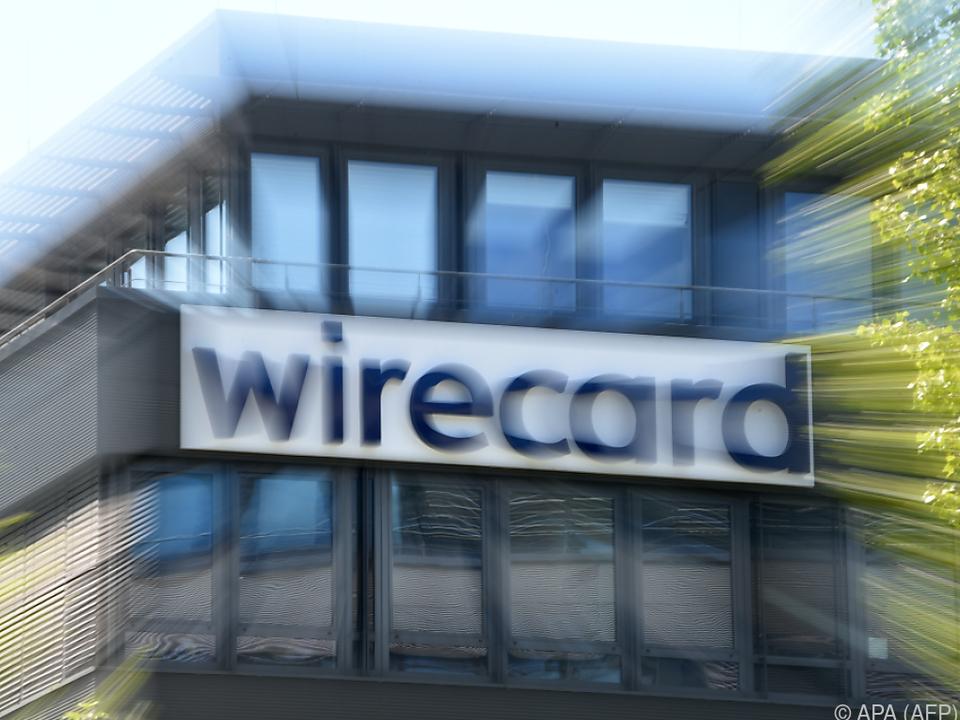 Wirecard-Skandal zeiht weite Kreise