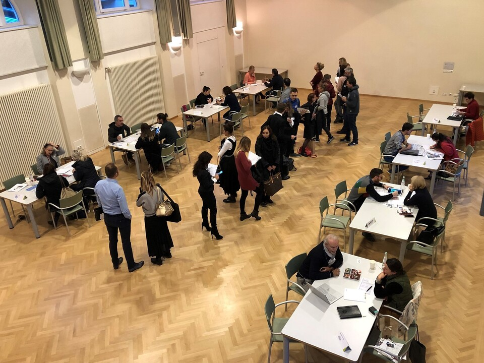 Workshop_Skisafari_Bruneck_2019