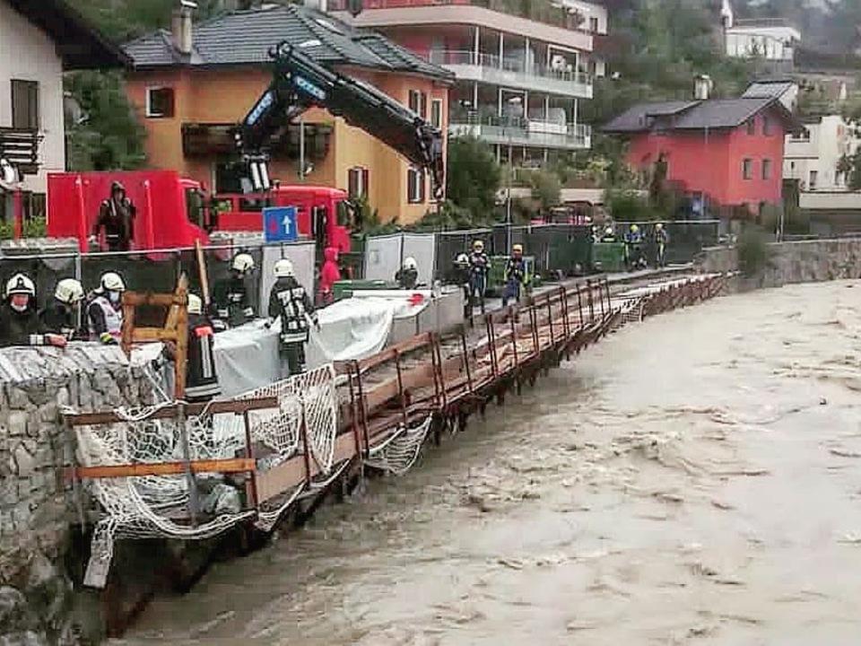 1078516_brixenHochwasserschutz7200820lfv