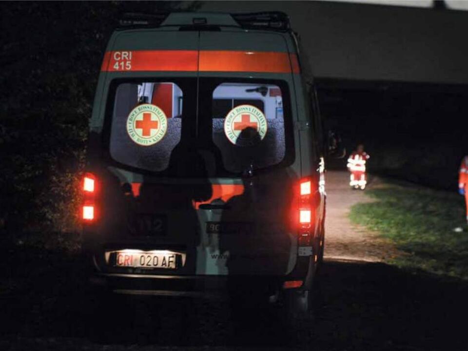 aa-gewalt-ambulanz-nacht