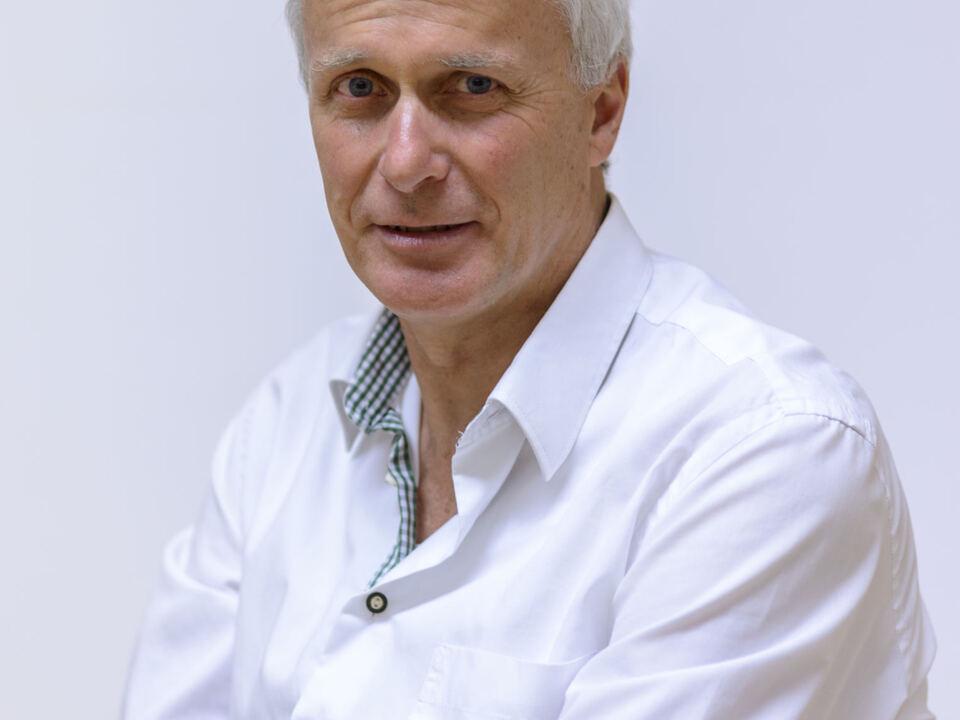 Bernhard-Zimmerhofer (1)