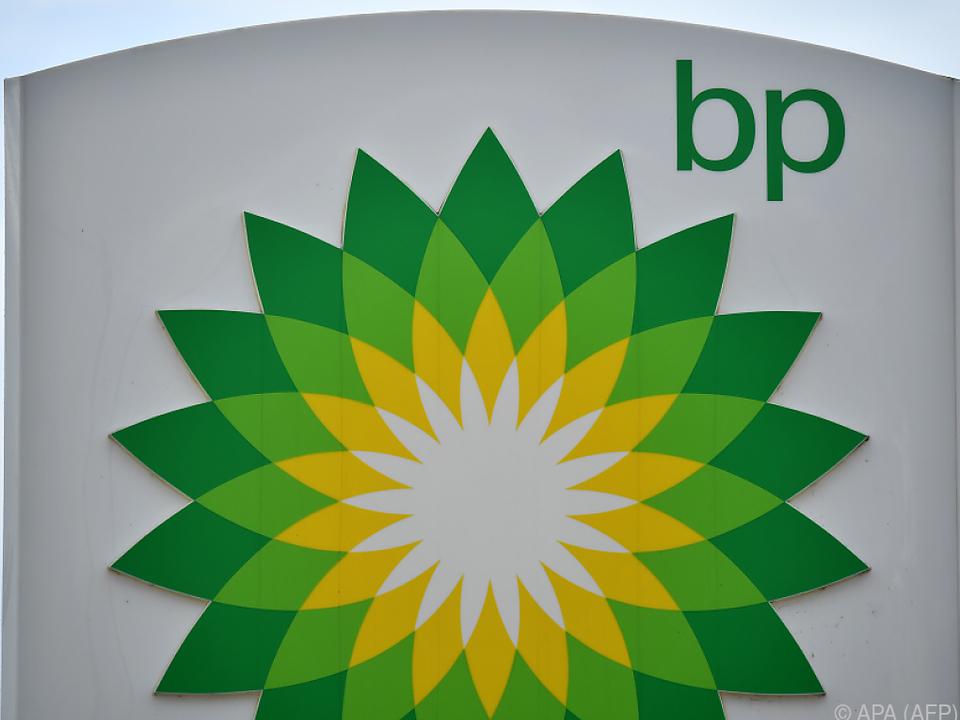 BP will Fokus stärker auf erneuerbare Energien legen