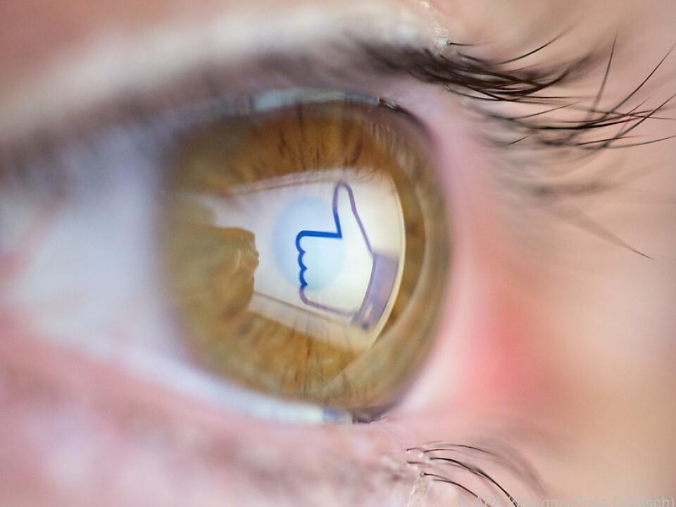 Fake-Profile fluten zunehmend soziale Netzwerke, warnen Verbraucherschützer