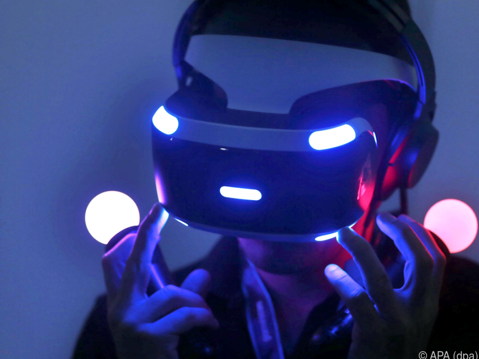 Gamescom findet erstmals rein digital statt