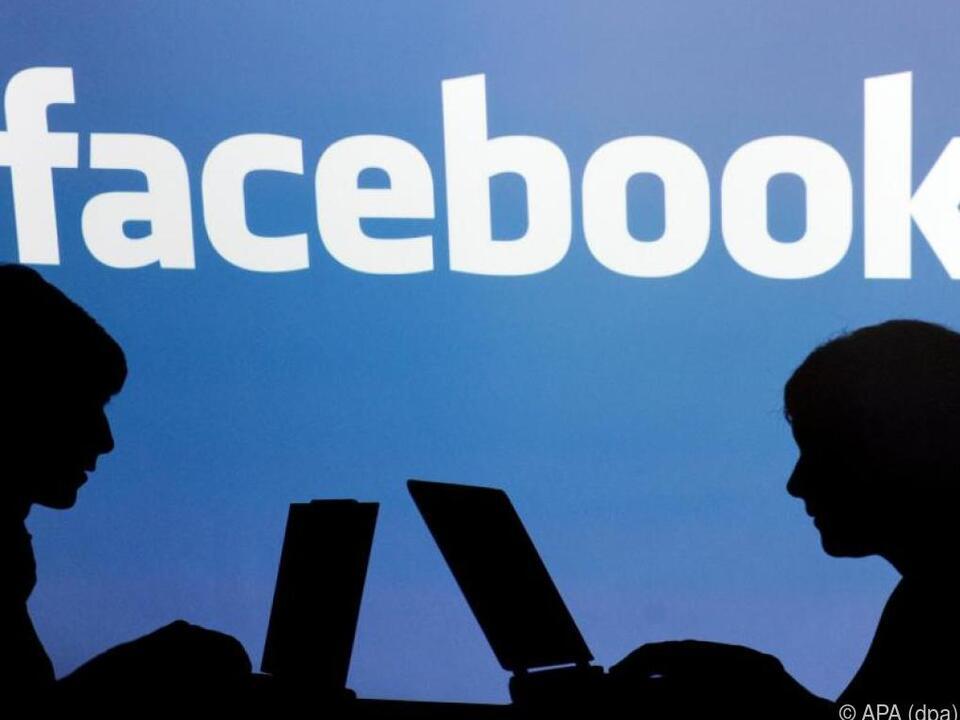 In Facebooks Messenger Rooms können sich bis zu 50 Menschen treffen