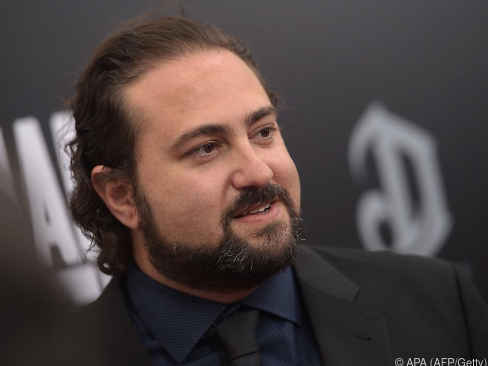 Jakubowicz wird für seinen Film \