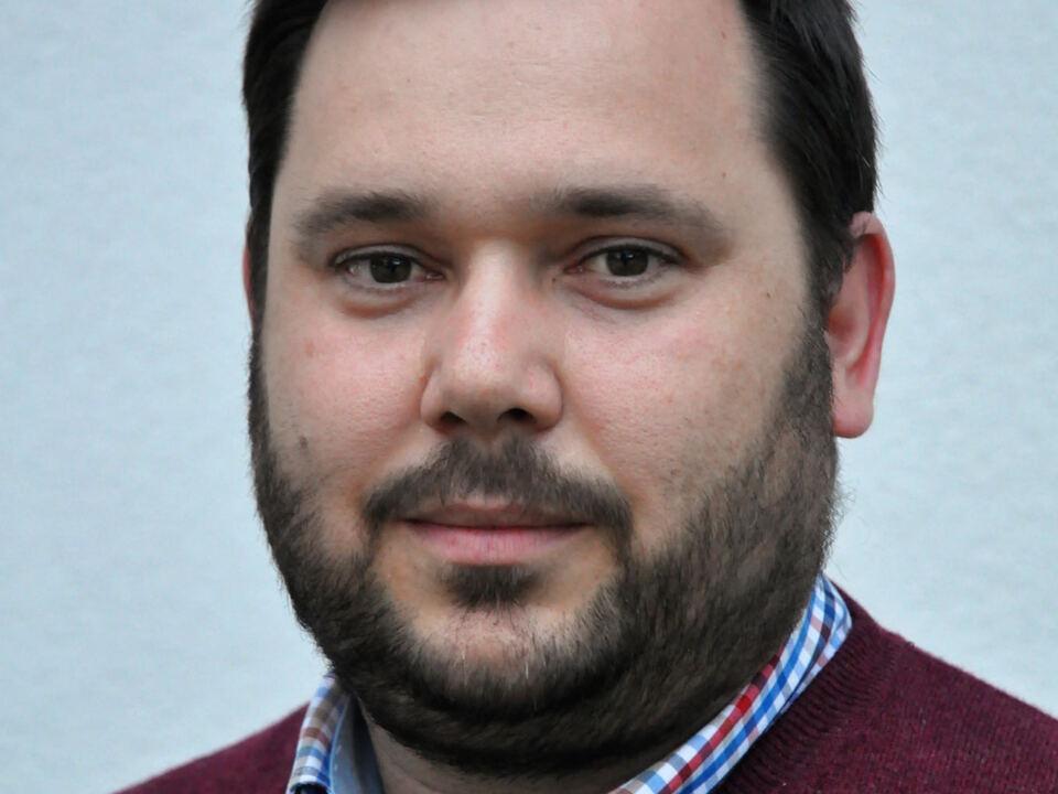 Karl Brunner