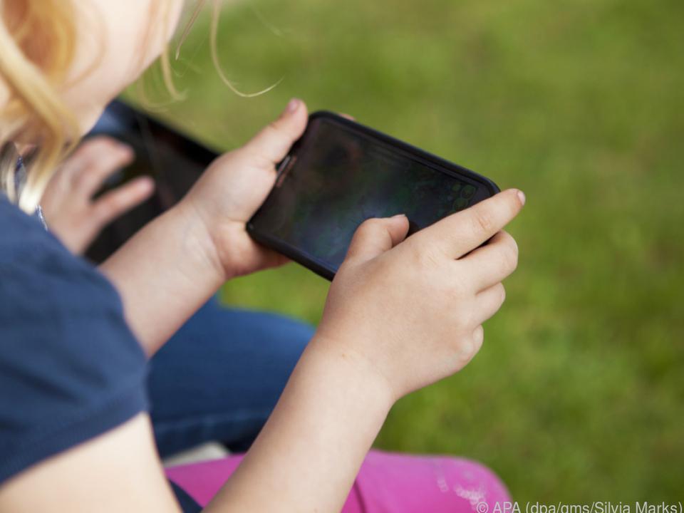 Mit dem Angebot Family Safety gibt Microsoft Eltern weitreichende Kontrolle