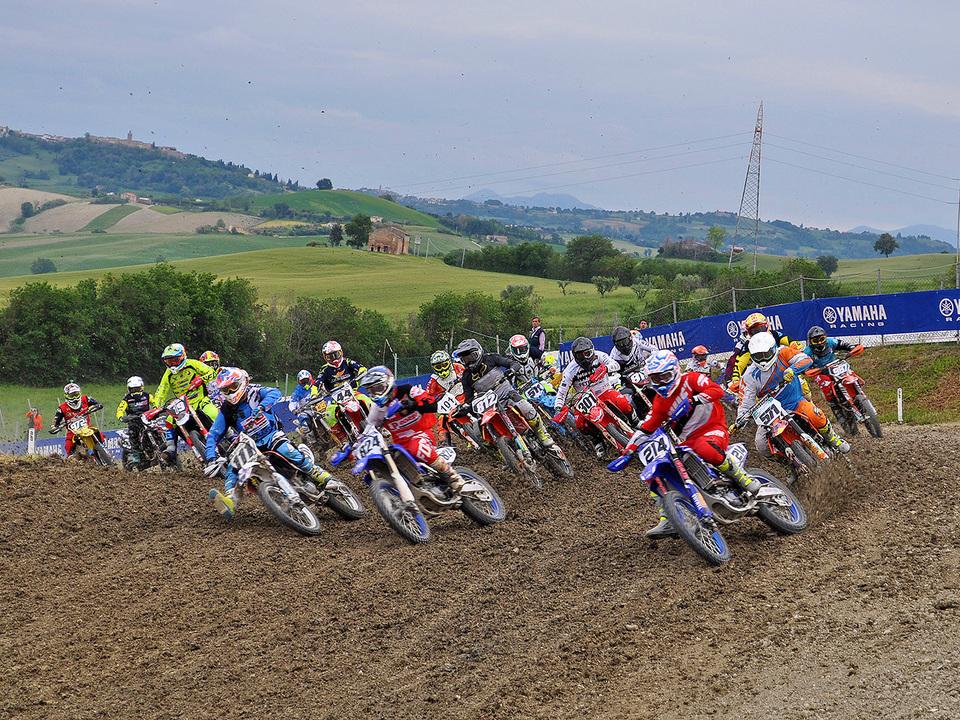 Motocross_Castellarano