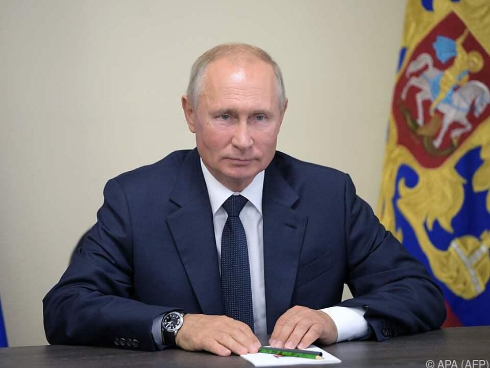 Russische COVID-19-Vakzine: WHO betont Notwendigkeit sorgfältiger Prüfungen neuen Corona-Impfstoffs