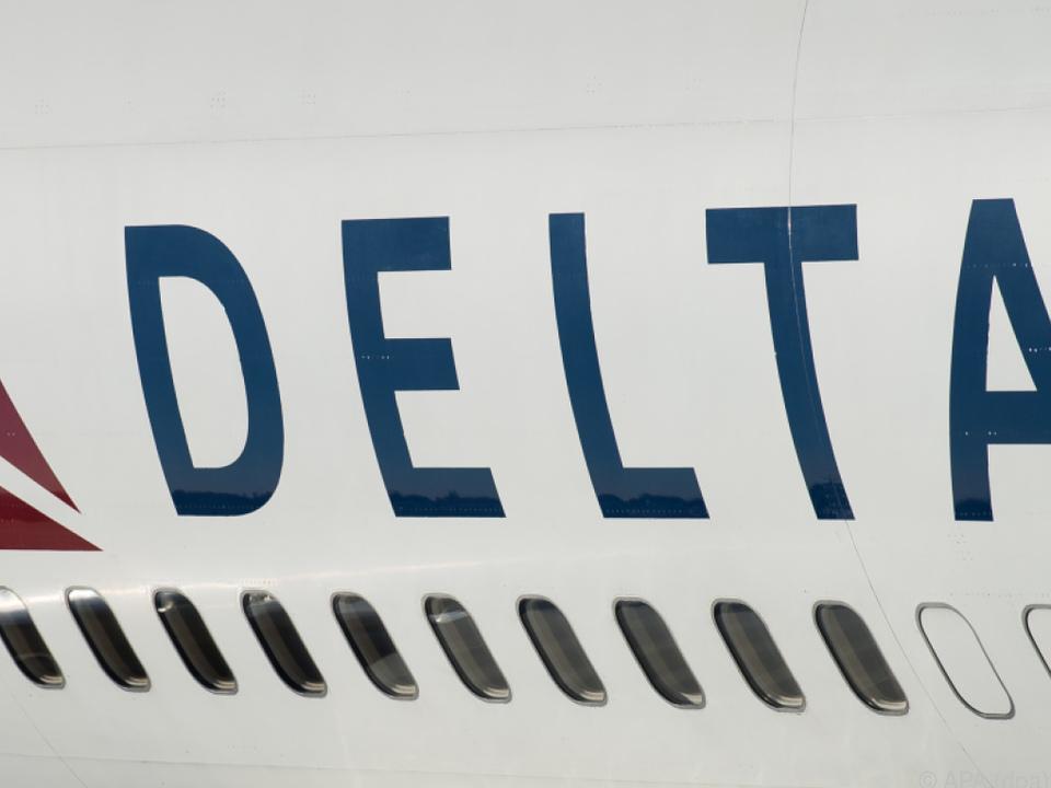 Urlaubsland Italien von großem Interesse für Delta Airlines