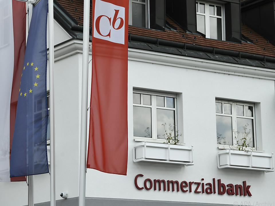 Weiter Diskussionen um Mattersburg-Bank
