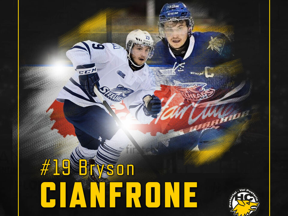 welcome-cianfrone