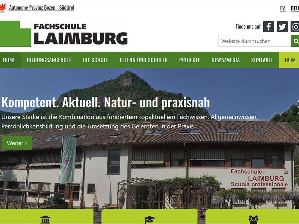 1079836_laimburg_d