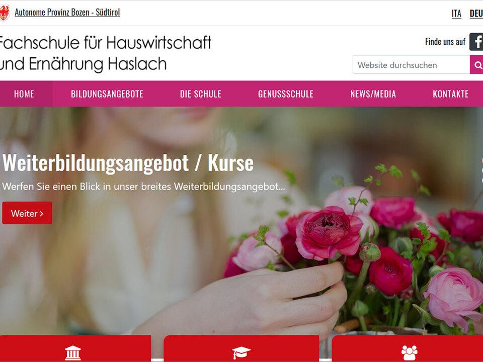 1079840_haslach_d