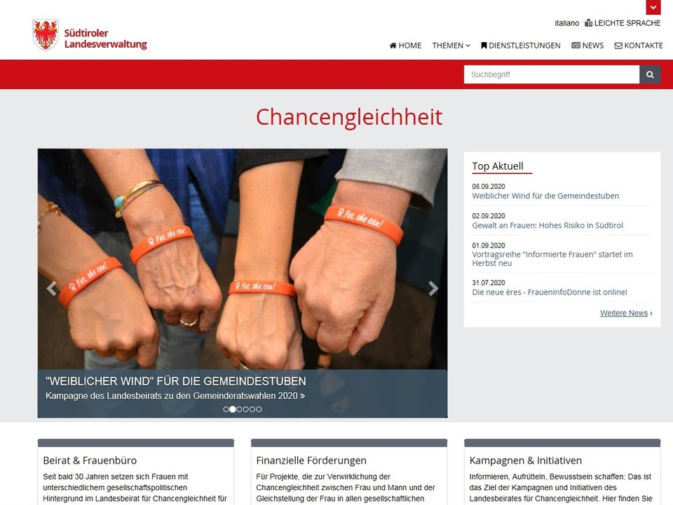 1079870_Chancengleichheit__screenshot_website_dt