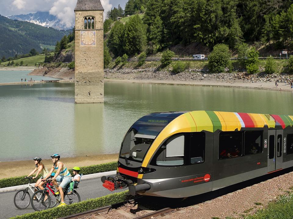 2018-08-24_Reschenbahn-Reschen