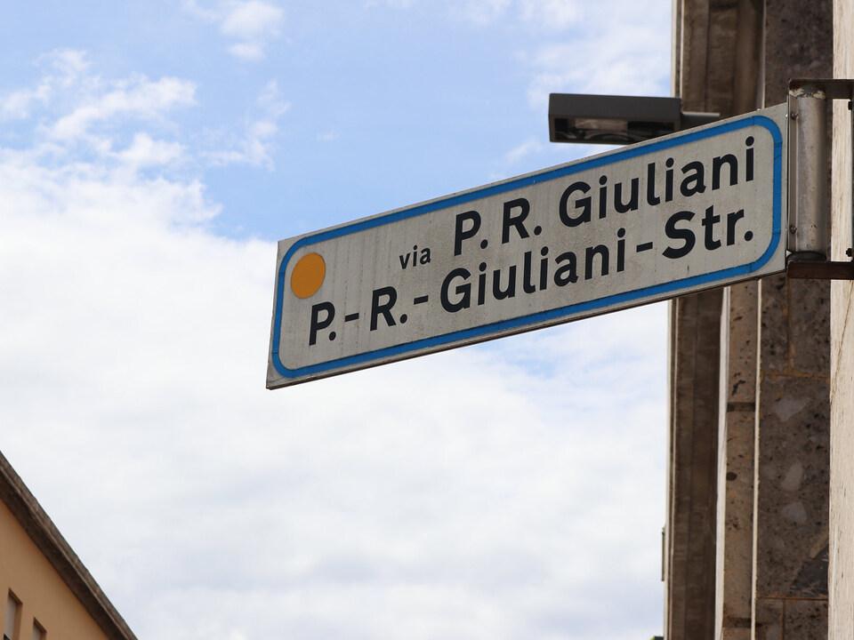 2020-06-23_Reginaldo-Giuliani-Straße